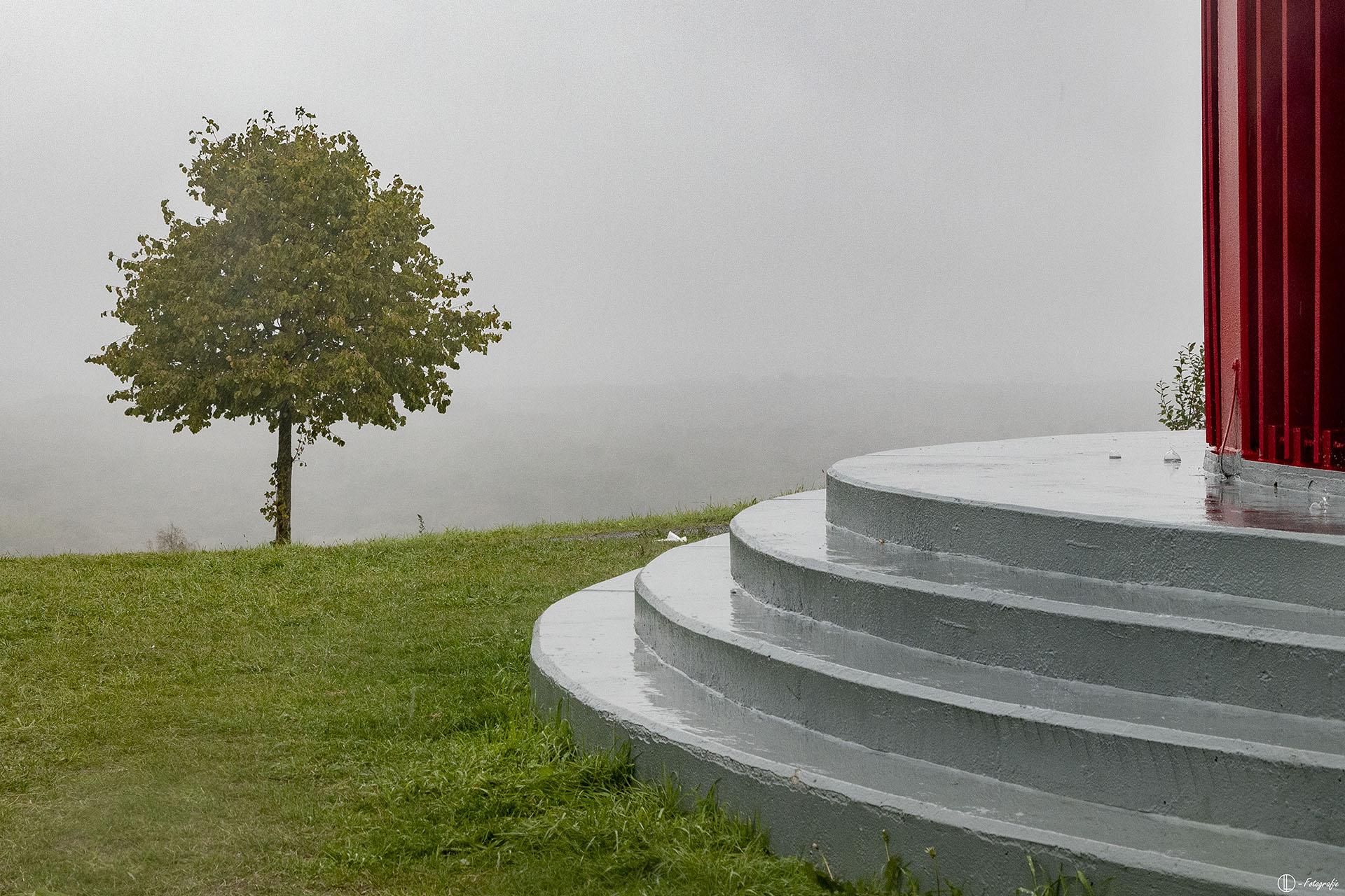LösungFürVieles, Fotografie, Landschaft, LaPaDu